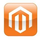 Magenta website design solutions