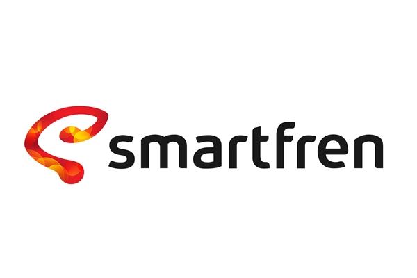 Kemudahan yang Diberikan Smartfren Saat Mendownload film Di Youtube