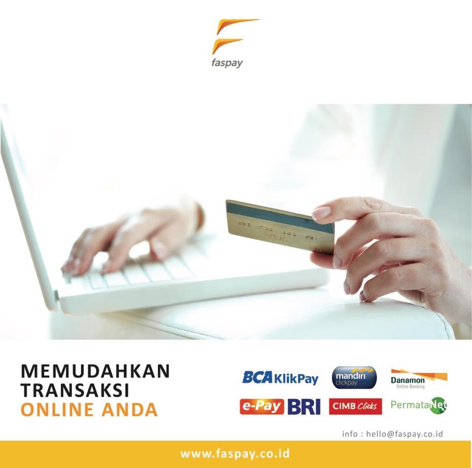 Keunggulan Pembayaran Online BRI