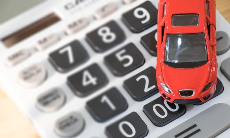 Hasil gambar untuk Premi Asuransi Mobil Autocillin