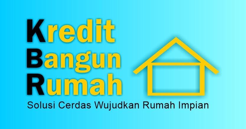 kredit rumah syariah