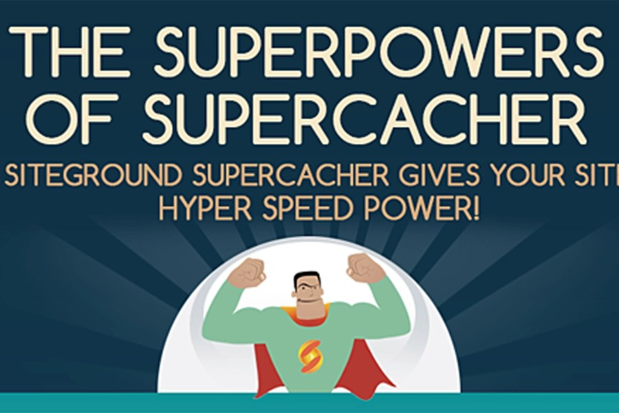 image of supercacher