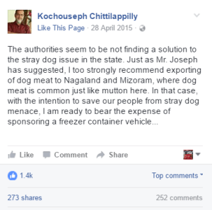 kc-wants-to-sponsor-freezer-container-vehicle-to-transport-dogs