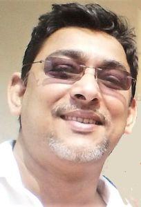 Arindam Dasgupta-kapush-SEO Content Writer-KapushContenT