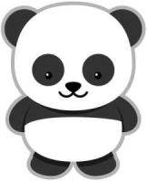 Google Panda is Real Even Today