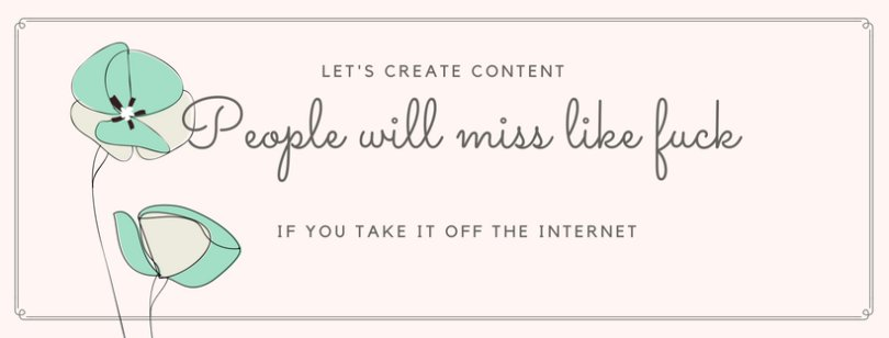 Freelance SEO Content Writer for Google-friendly SEO Content Writing Services
