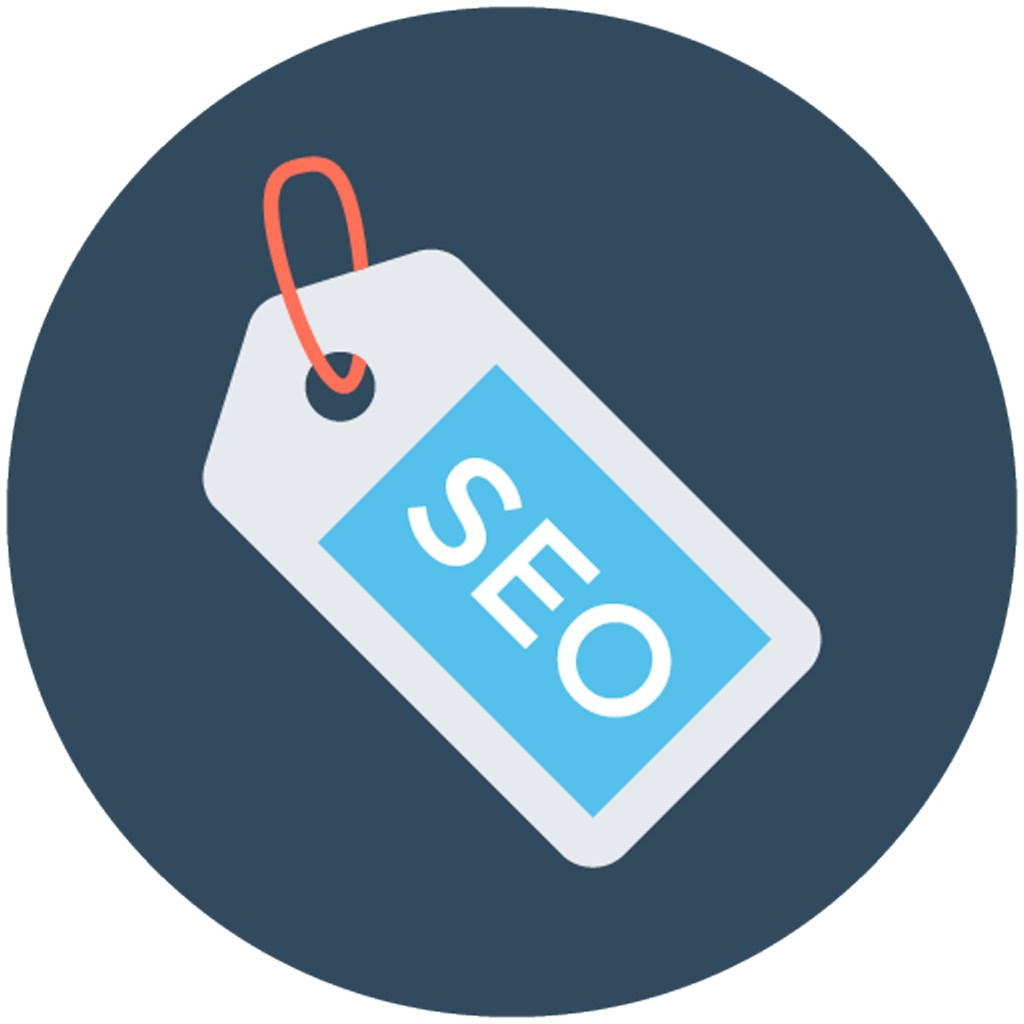 boost seo besides keywords