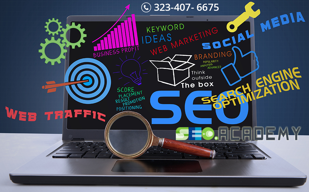 The Benefits of SEO Online Courses