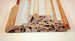 medienos gaminiai