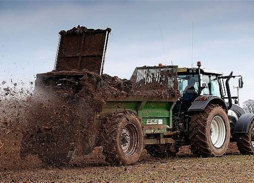 Traktoriai internetu