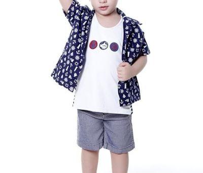 drabužiai berniukams