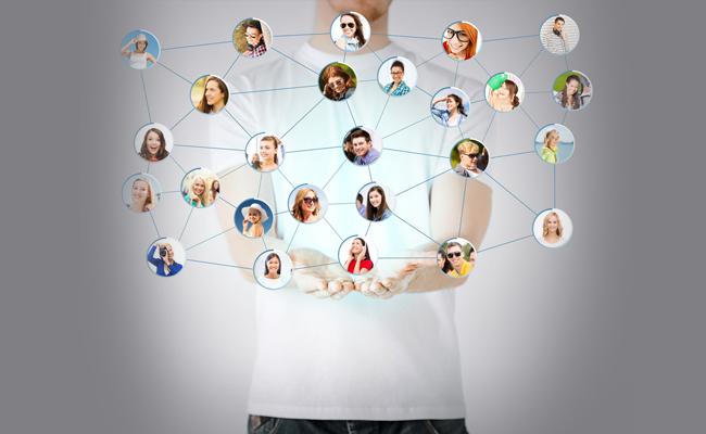 articleimage564Social Networks