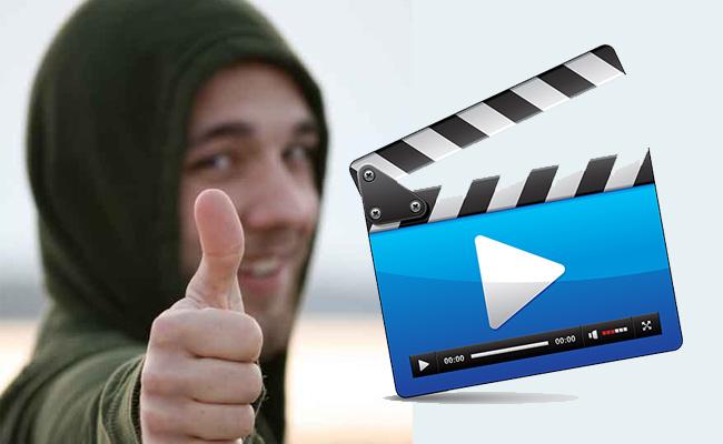 articleimage474videoandmedia