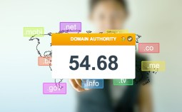 articleimage524How to Mobilize Domain Authority to Boost Website Performance
