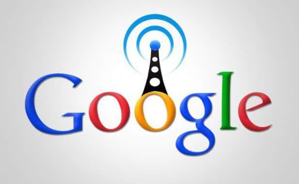Use Google Signals