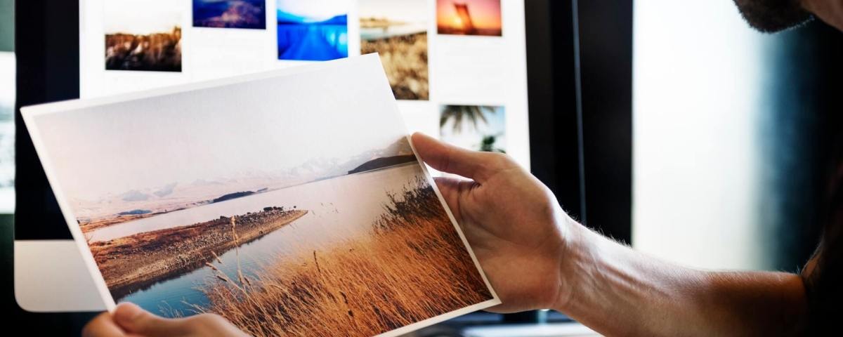 How to Find Royalty Free Legal Images to Use in Your Content