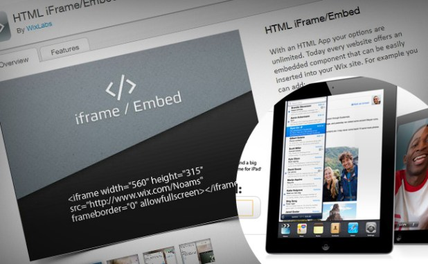 Google Does Crawl iFrames on Your Website  Here's What You Should Know
