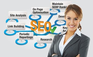 articleimage199What is Search Engine Optimization