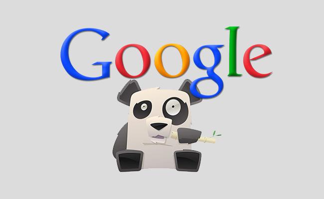 articleimage344 What is Panda