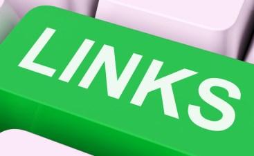 articleimage388Type-of-Link-
