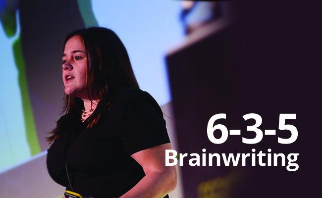 articleimage4276-3-5 brainwriting