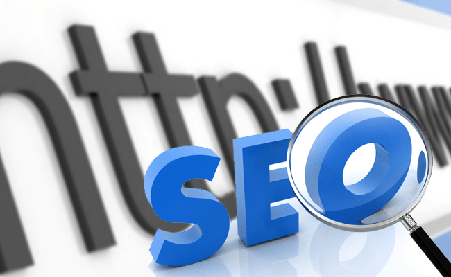 articleimage444Structuring Your URLs