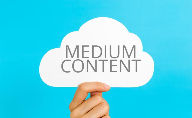 articleimage571mediumcontent
