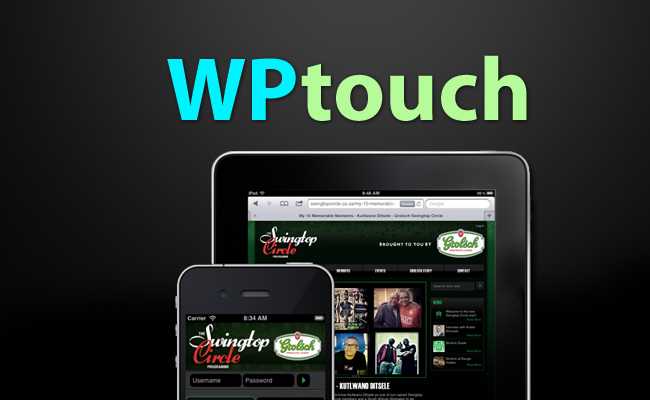 articleimage778WPtouch