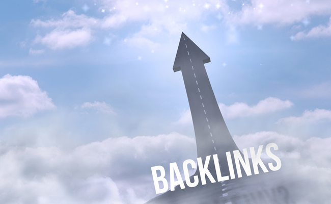 articleimage787 Anatomy of a Backlink