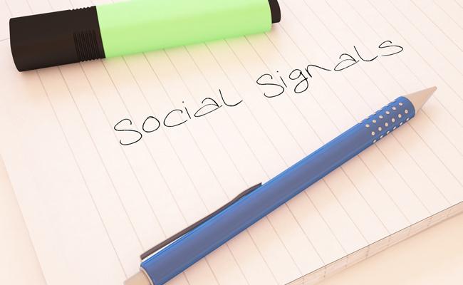 articleimage1009 social signals