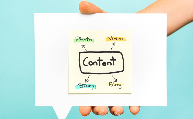 articleimage1152 Your Content Isn't Relevant or Valuable