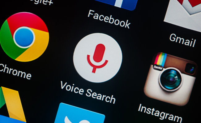 articleimage1156 he Future of Voice Search for SEO