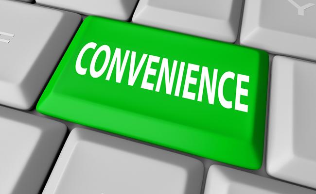 articleimages1161 convenience