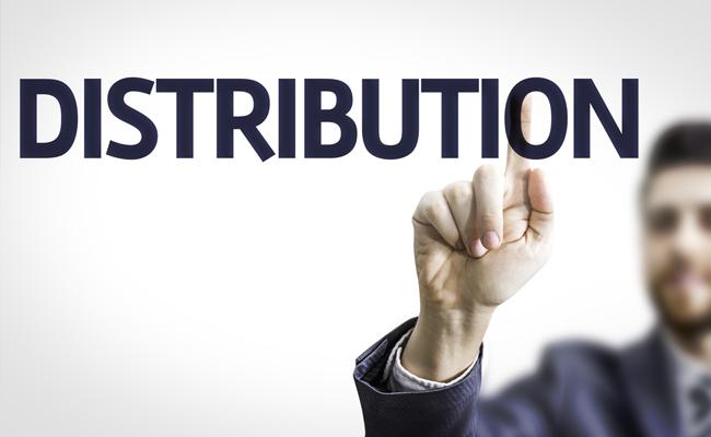 articleimage1237 Distribution constraints