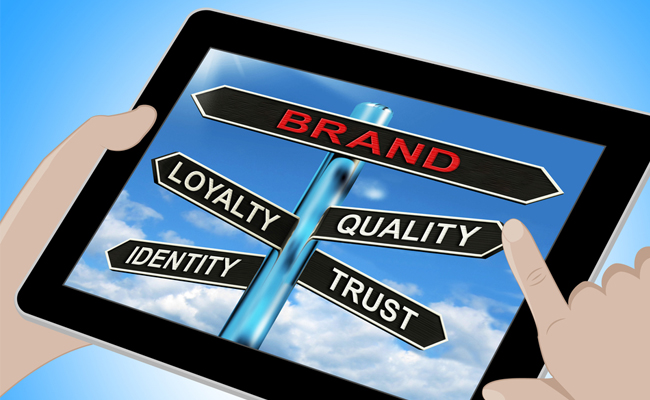 articleimage1244 The Benefits of Brand Associations and Brand Mentio