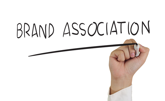 articleimage1244 What Are Brand Associations Exactly