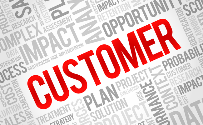 articleimage1247 Why Your Customer Communication Demands Multiple Chanel