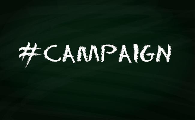articleimage1270 Establish clear branding throughout your content campaign