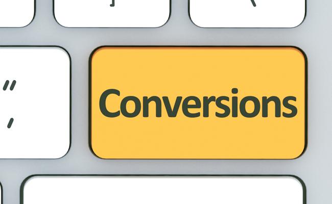 articleimage1275 conversion