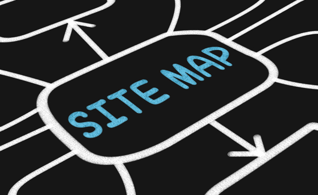 articleimage1330 Compare your site map to your site