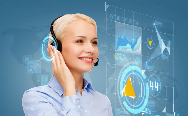 articleimage1445 digital assistants