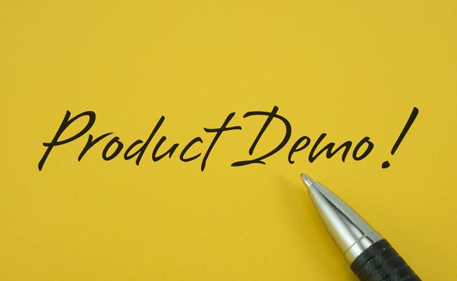 articleimage1447 demo