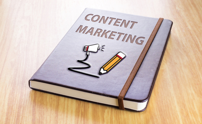 articleimage1476 The 3 Motivations for Content Marketing