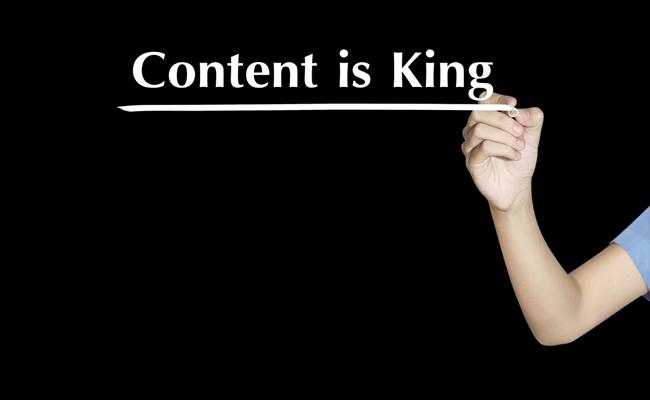 articleimage1510 The Hurdles to Measuring Content ROI