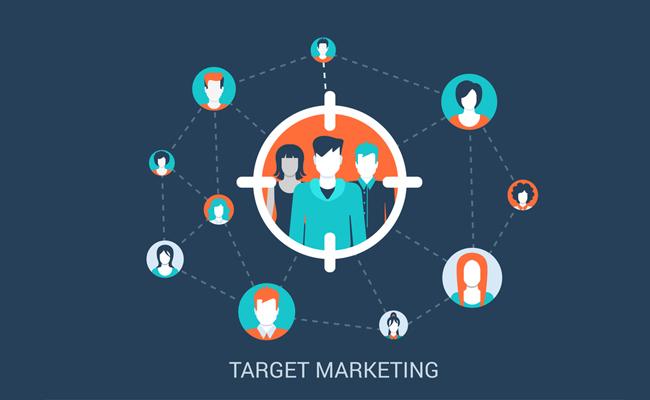 articleimage1533 Richer Targeting