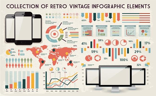 articleimage1555 Infographics