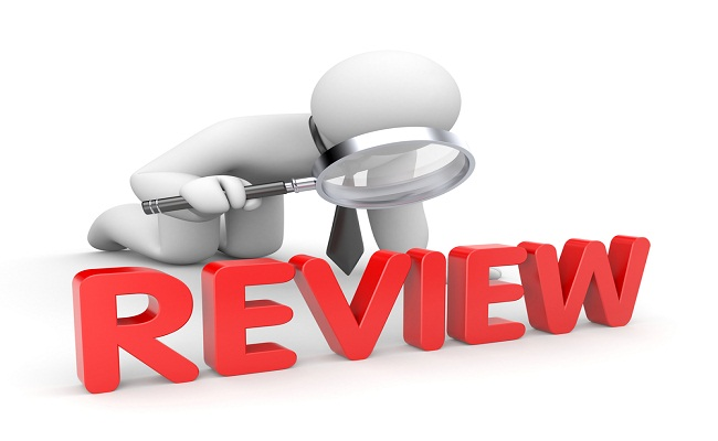 articleimage1557 Why Reviews Are Important