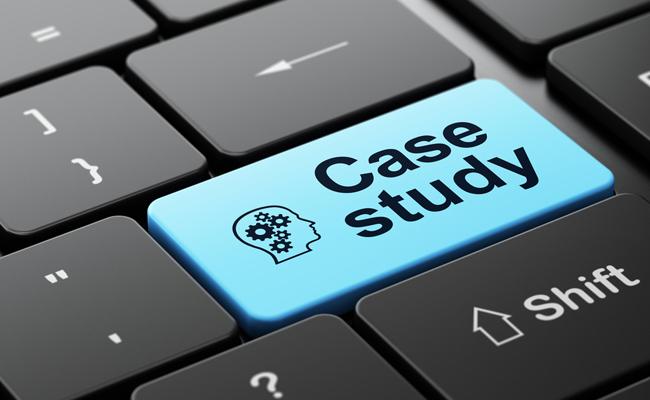 articleimage1594 case studies