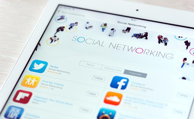 articleimage1598 Keeping Users in App