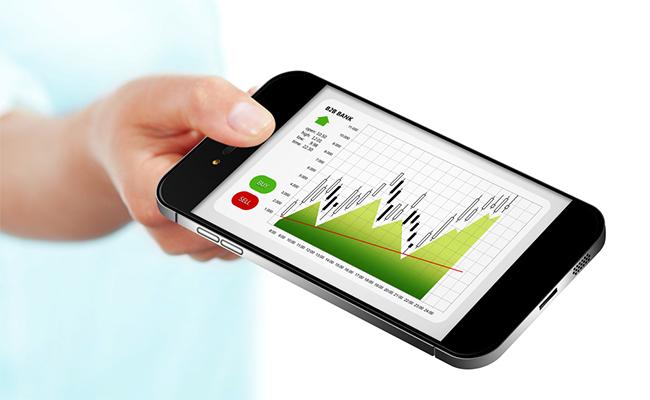 articleimage1600 The App Indexing API